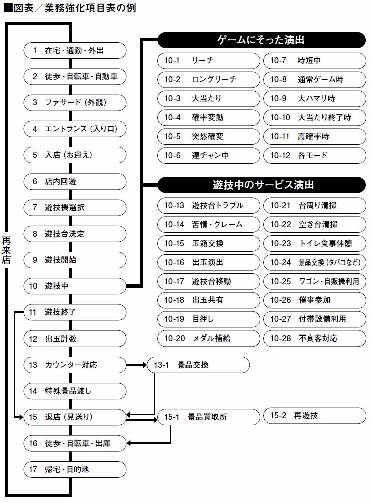 genbaryoku06-01