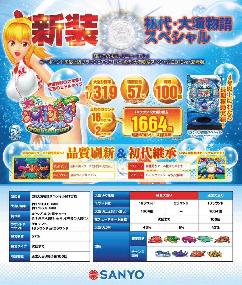 sanyo20161024-2-2
